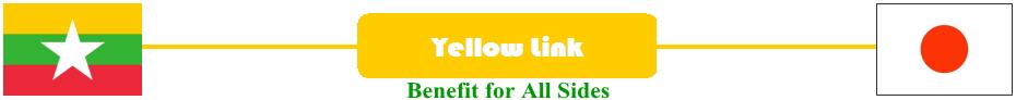 yellowlink社-翻訳者ディレクトリ企業登録
